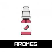 Evolv - Vape Institut Concentré